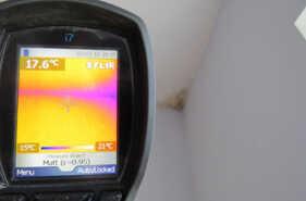 termovizinis fotografavimas, termoviziniai tyrimai 860651043