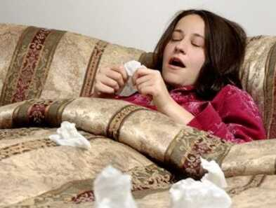 Pelėsio pavojus sveikatai. Kodėl svarbu atsikratyti pelėsio - 860651043